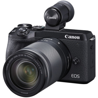 Canon 3611c021 3