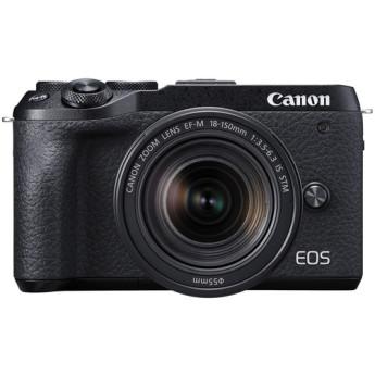 Canon 3611c021 4