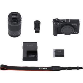 Canon 3611c021 5