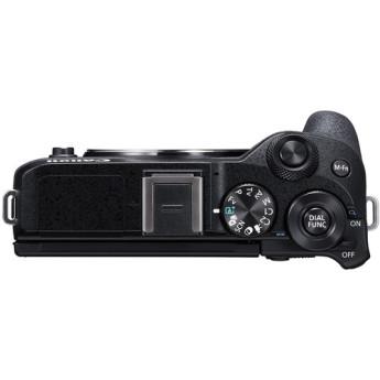 Canon 3611c021 6