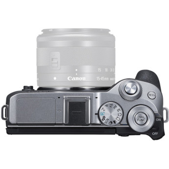 Canon 3612c001 3