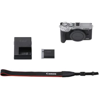 Canon 3612c001 4