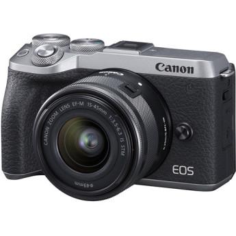 Canon 3612c011 1