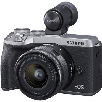 Canon 3612c011 3