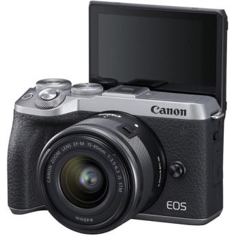 Canon 3612c011 4