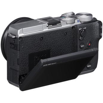 Canon 3612c011 5