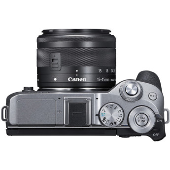 Canon 3612c011 6