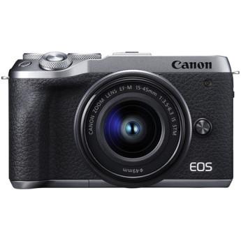 Canon 3612c011 7