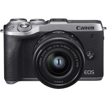 Canon 3612c011 9
