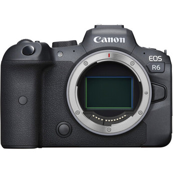 Canon 4082c002 1