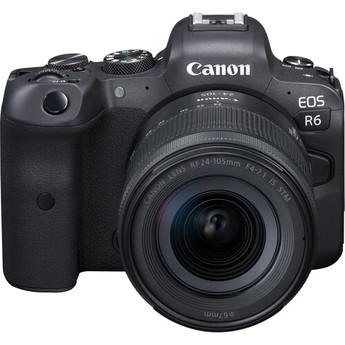 Canon 4082c022 1