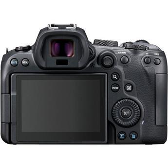 Canon 4082c022 2