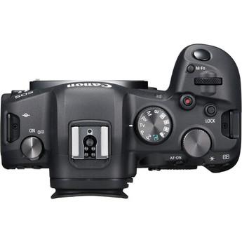 Canon 4082c022 3