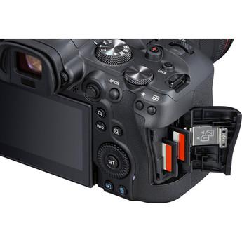 Canon 4082c022 4