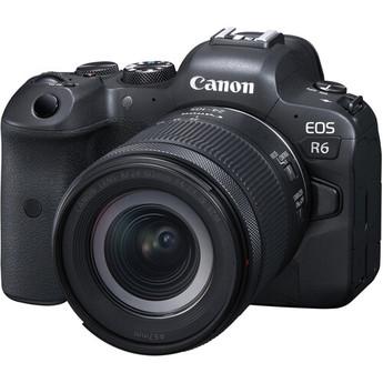 Canon 4082c022 5