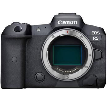 Canon 4147c002 1