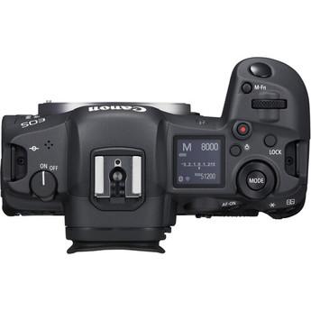 Canon 4147c002 3