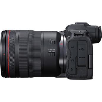 Canon 4147c002 4