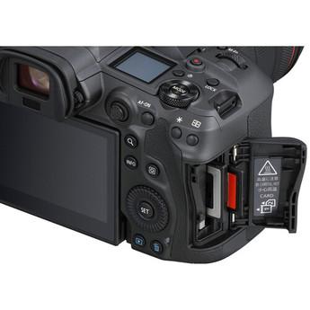Canon 4147c002 5