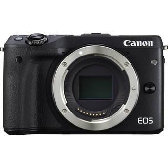 Canon 9694b001 1