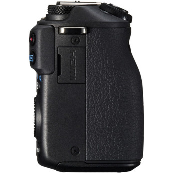 Canon 9694b001 3