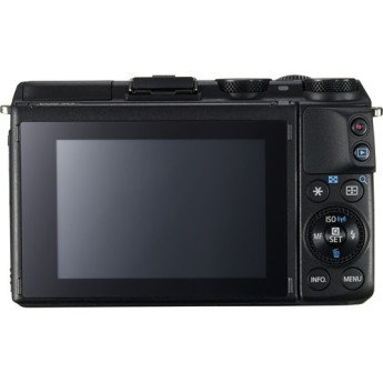 Canon 9694b001 4
