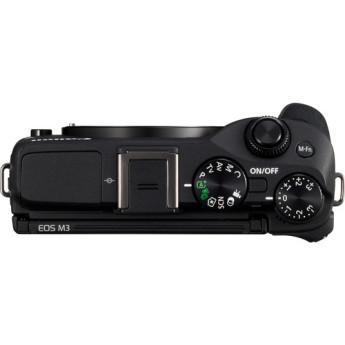 Canon 9694b001 5