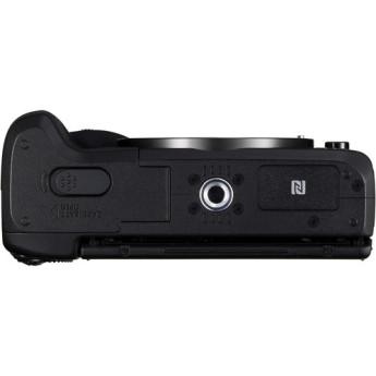 Canon 9694b001 6