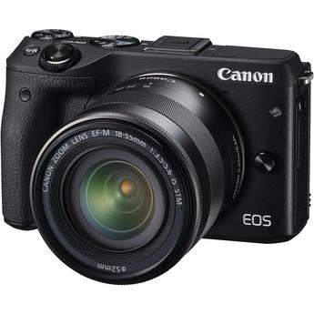 Canon 9694b011 1