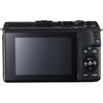 Canon 9694b011 10