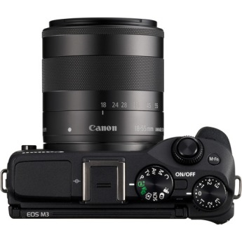 Canon 9694b011 13