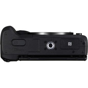Canon 9694b011 14