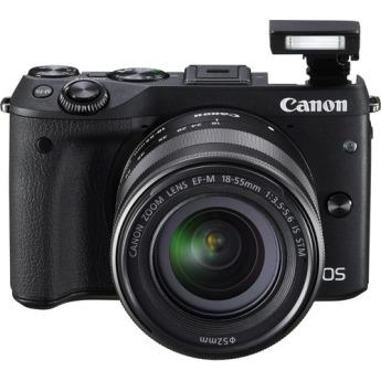 Canon 9694b011 4