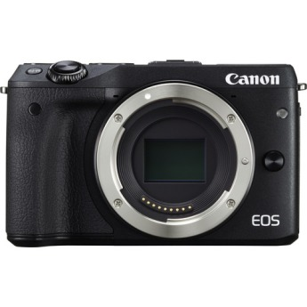 Canon 9694b011 7