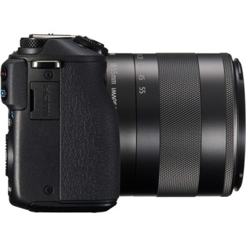 Canon 9694b011 8