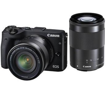 Canon 9694b031 1