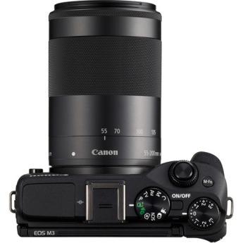 Canon 9694b031 12