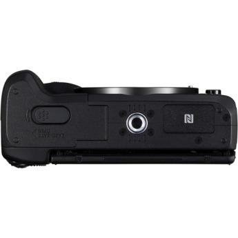 Canon 9694b031 13