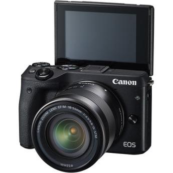 Canon 9694b031 15