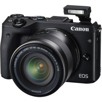Canon 9694b031 16