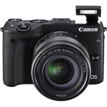 Canon 9694b031 17