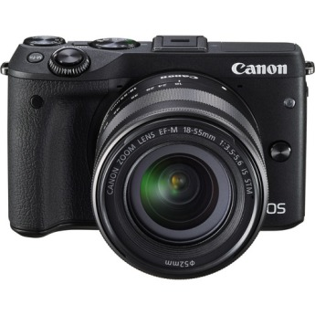 Canon 9694b031 18