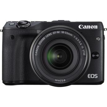 Canon 9694b031 19