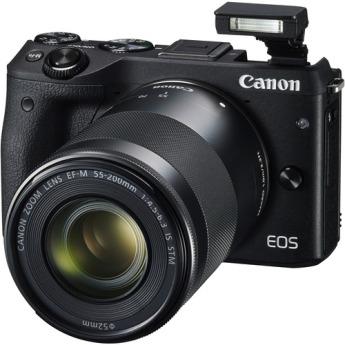 Canon 9694b031 2