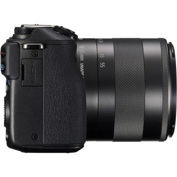 Canon 9694b031 20