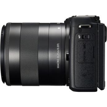 Canon 9694b031 21