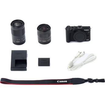 Canon 9694b031 25