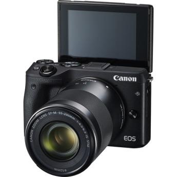Canon 9694b031 3