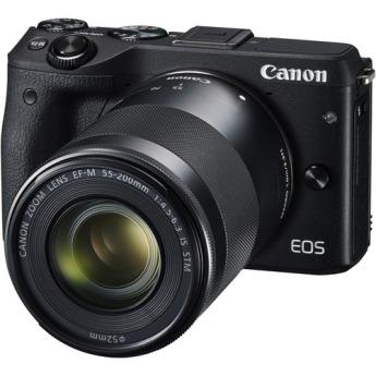 Canon 9694b031 4