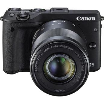 Canon 9694b031 5